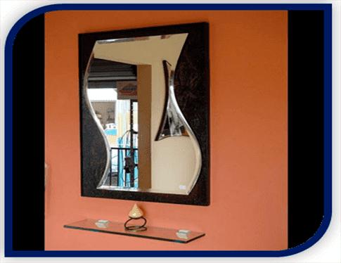 Espelho Modelado,Orçamento de Espelho Modelado,Empresa de Espelho Modelado, Espelho Modelado em São Paulo,Espelho Modelado SP,Wolf Vidraçaria.
