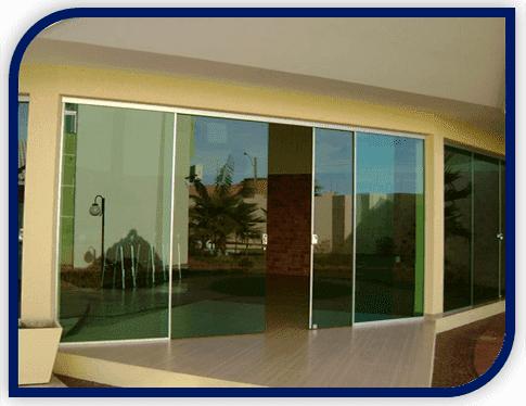 Porta de Vidro,Orçamento de Porta de Vidro,Empresa de Porta de Vidro, Porta de Vidro em São Paulo,Porta de Vidro SP,Wolf Vidraçaria.