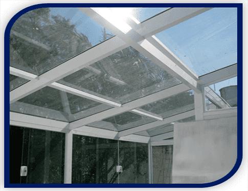 Telhado de Vidro,Orçamento de Telhado de Vidro,Empresa de Telhado de Vidro, Telhado de Vidro em São Paulo,Telhado de Vidro SP,Wolf Vidraçaria.