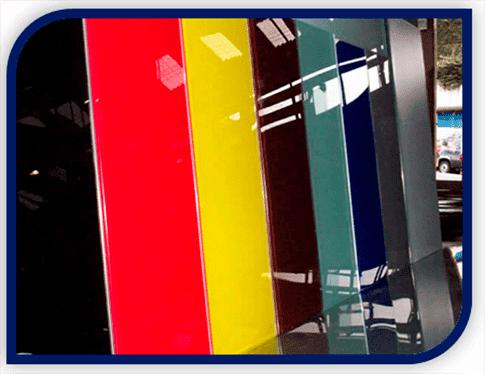 Vidro Serigrafado,Orçamento de Vidro Serigrafado,Empresa de Vidro Serigrafado, Vidro Serigrafado em São Paulo,Vidro Serigrafado SP,Wolf Vidraçaria.